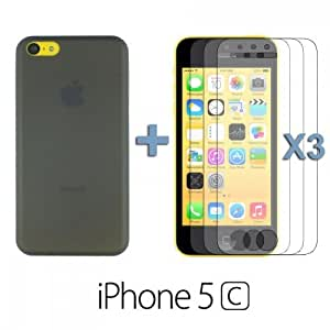 New Saraumes Super Strong Machine 47 Tpu Case Cover For Iphone 4/4S Cover