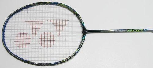Yonex '13 Nanoray 800 Badminton Racquet (Unstrung)