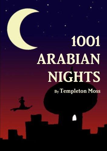 1001 arabian nights in tamil pdf free download | micsoucurticol.