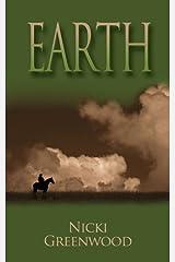 Earth (The Elemental Series)