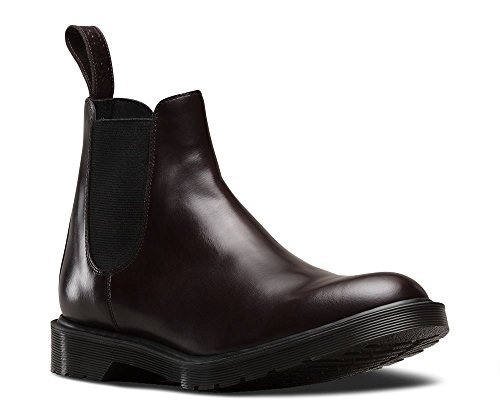Dr. Martens graeme Merlot 16728600, Boots