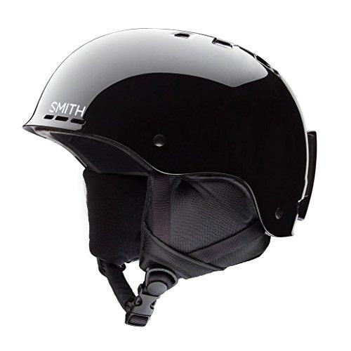 Youth Ski Helmets - 8