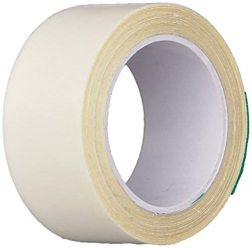 Tapecase uhmw tape quot yds roll