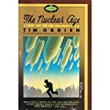 The Nuclear Age, Tim O'Brien, 044055974X