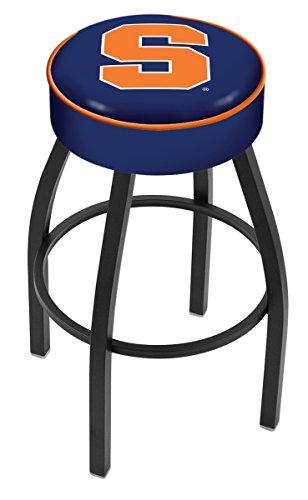 NCAA Syracuse Orange 30″ Bar Stool