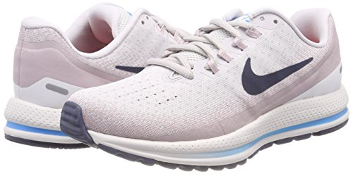 De Zapatillas Grey Vomero 006 Nike Air Running Trail vast Para Bl Multicolor Thunder 13 Zoom Mujer CqUqXwI