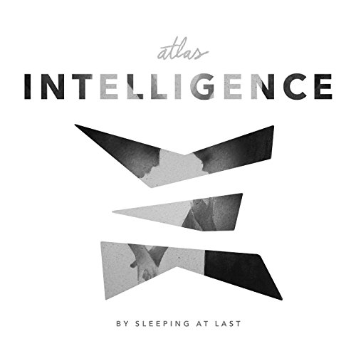 Atlas: Intelligence