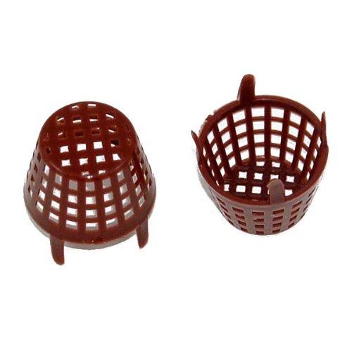 Bonsai Fertiliser Basket (Small)