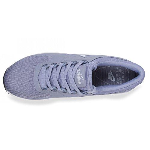 watch d6fb8 20ffb NIKE - Nike Air MAX Zero, Azul Cielo Oscuro 857661-402 para Mujer, (Azul  (Dark Sky Blue)), 9.5 B(M) US  Amazon.es  Zapatos y complementos
