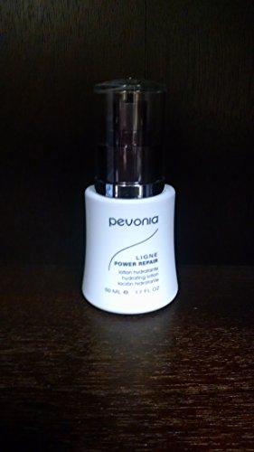 Pevonia Power Repair Hydrating Lotion 50ML / 1.7 oz