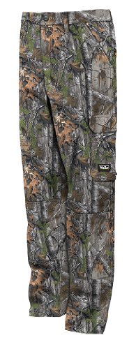 6 Pocket Hunting Pant - 2