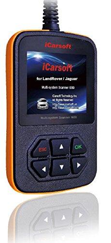 land-rover-jaguar-icarsoft-i930-obd2-engine-vehicle-diagnostic-tool-code-fault-multi-system-obd-ii-s