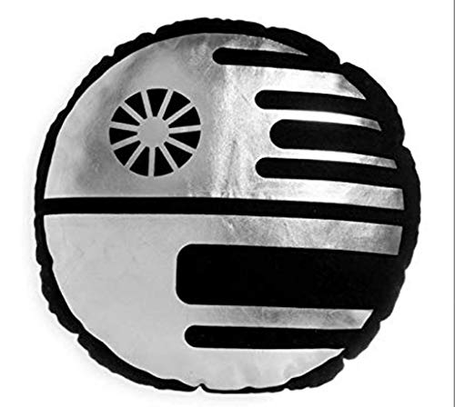 Primark Home Star Wars - Cojín: Amazon.es: Hogar