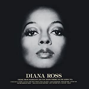 Diana Ross (1976): Special Edition [2 CD]