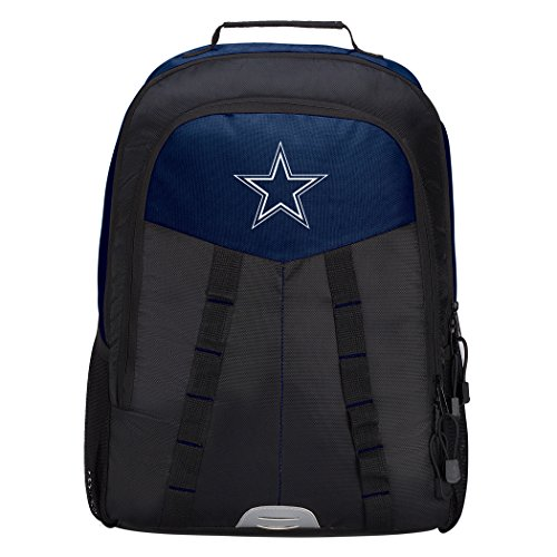 The Northwest Company Officially Licensed NFL Scorcher Backpack ... 8f38ef49d2bba