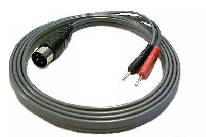 Lv Wire - 8