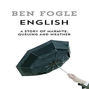 English Audiobook