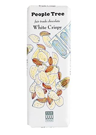 「ピープルツリー ホワイト」の画像検索結果