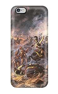 Hot Fashion LPxITXA7931LccEm Design Case Cover For Iphone 6 Plus Protective Case (artistic)