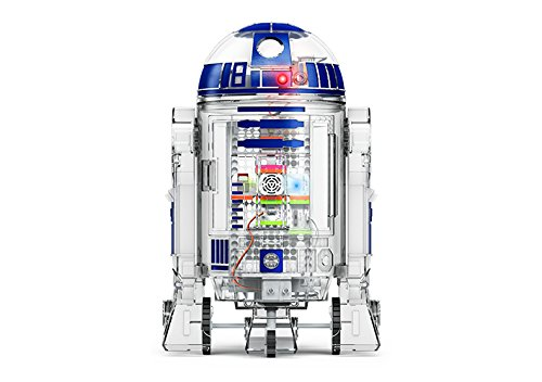 littleBits Star Wars Droid Inventor Kit by littleBits (Image #5)