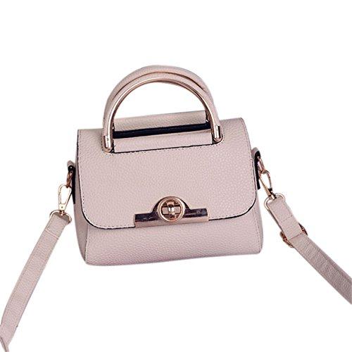 Clutch Bags Top White Crossbody Hanbag Handle Shoulder Bags Tote Yuan Women Hobos wAY660