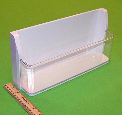 refrigerator bins and trays - 9