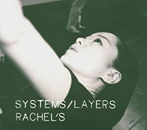Systems/Layers