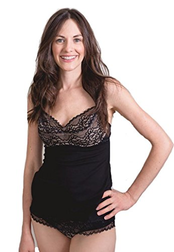 the-dairy-fairy-leila-nursing-and-hands-free-pumping-tank-3-m-black