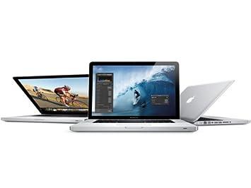 825747c37e Amazon | Apple MacBook Pro 2.7GHz 13.3インチ MC724J/A | Apple ...