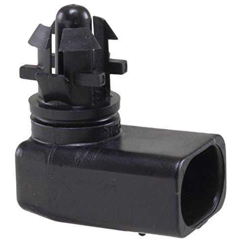 Wells SU8235 Ambient Air Temperature Sensor