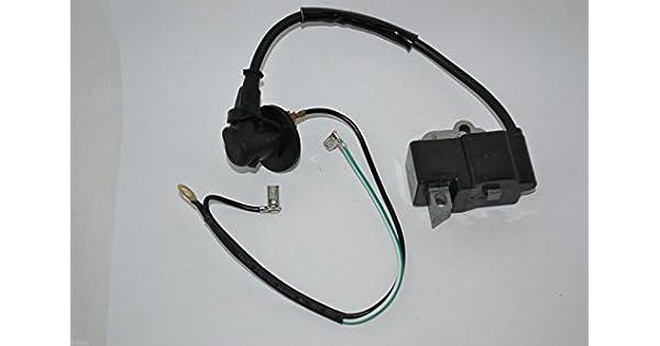 029 ms361-nuevo ms240 ms260 026 ms360 036 Bujía de encendido para still 024 ms290