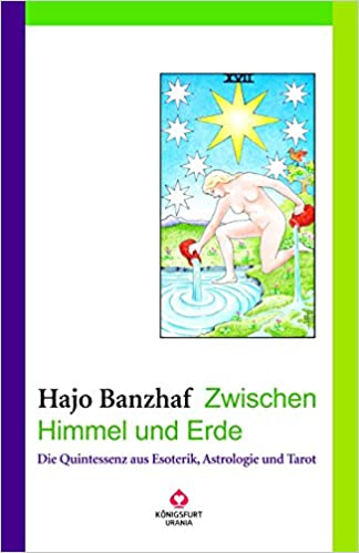 Bildergebnis für zwischen Himmel und Erde Banzhaf