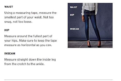 Night Jeans Levi's 0097 Bleu Skinny 311 Femme arcade 6O6nvw4zYq