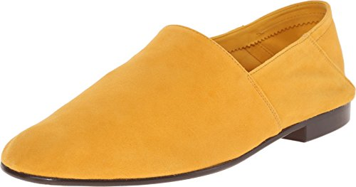 mr-hare-mens-arno-yellow-loafer