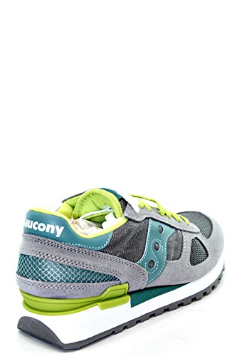 Shadow Original bassa donna Saucony pelle scamosciata sneaker pdxqRdSwnH