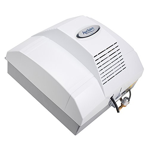 Aprilaire 700 Automatic Humidifier by Aprilaire (Image #2)