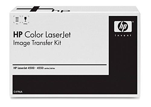 Hewlett Packard C9734B Image transfer kit for hp color laserjet 5500, 5550 Sealed In HP Retail Packaging