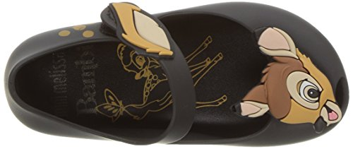 Pictures of Mini Melissa Kids' Mini Ultragirl+Bambi Ballet 32367 2