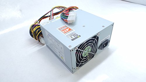 Sparkle Power FSP550-60PLG 550W Power Supply PSU 9PA5500104 SLI Ready Nvidia/ATI Certified
