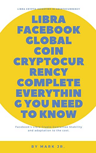 how do i invest in facebook cryptocurrency