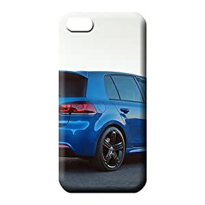 iphone 5 5s Highquality Tpye fashion phone cover case ww golf 6 gti