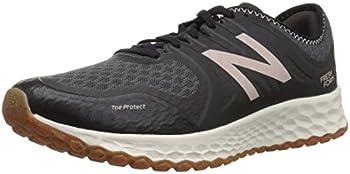 New Balance Kaymin Trail v1 Fresh Foam Women's Running Shoes