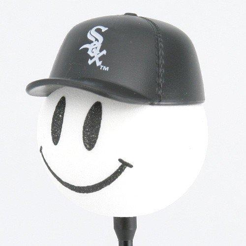 Sox Cap Case - 8