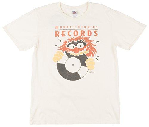 Junior T-shirt Junk Food - 8