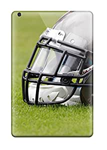 tampaayuccaneers NFL Sports & Colleges newest iPad Mini 3 cases