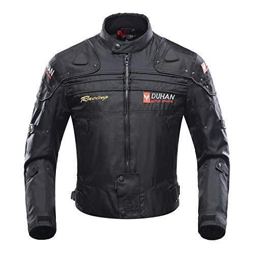 Motorcycle Jacket Motorbike Riding