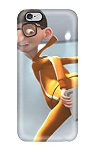 High Quality Typing With His Bottom People Movie Case For Iphone 6 Plus / Perfect Case