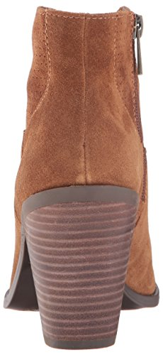 Jessica Simpson Womens Caderian Ankle Bootie Shoes