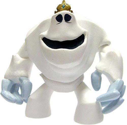 Funko Disney Frozen Mystery Minis Marshmallow 3