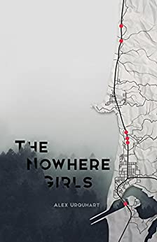 Download for free The Nowhere Girls